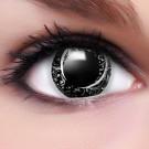 Matrix Kontaktlinsen