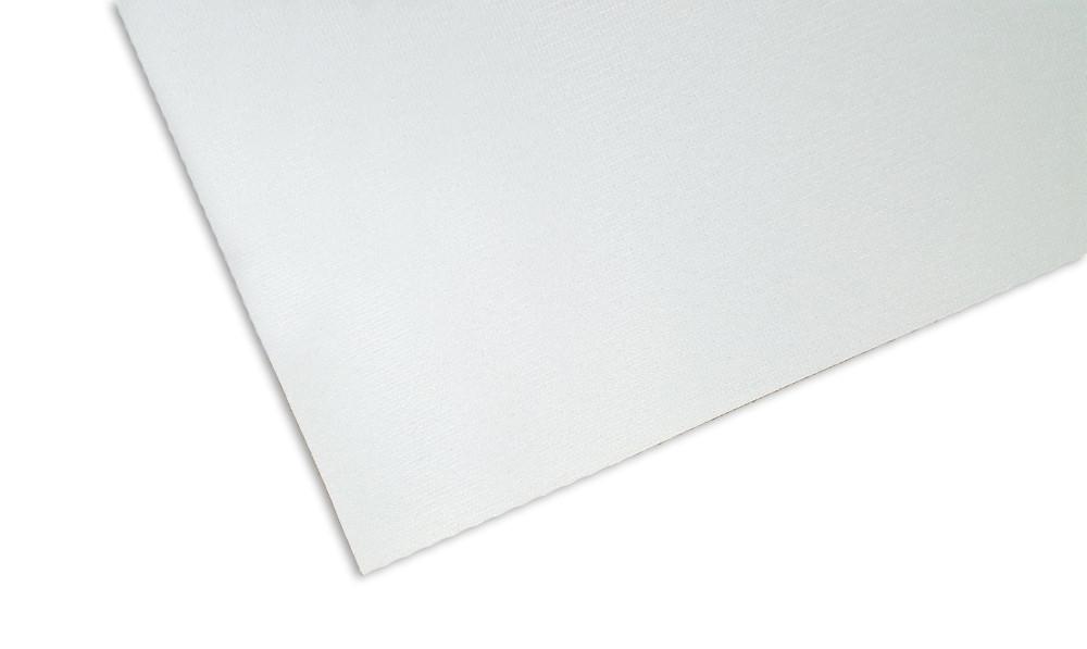Wonderflex Platte Größe L (70x110cm)