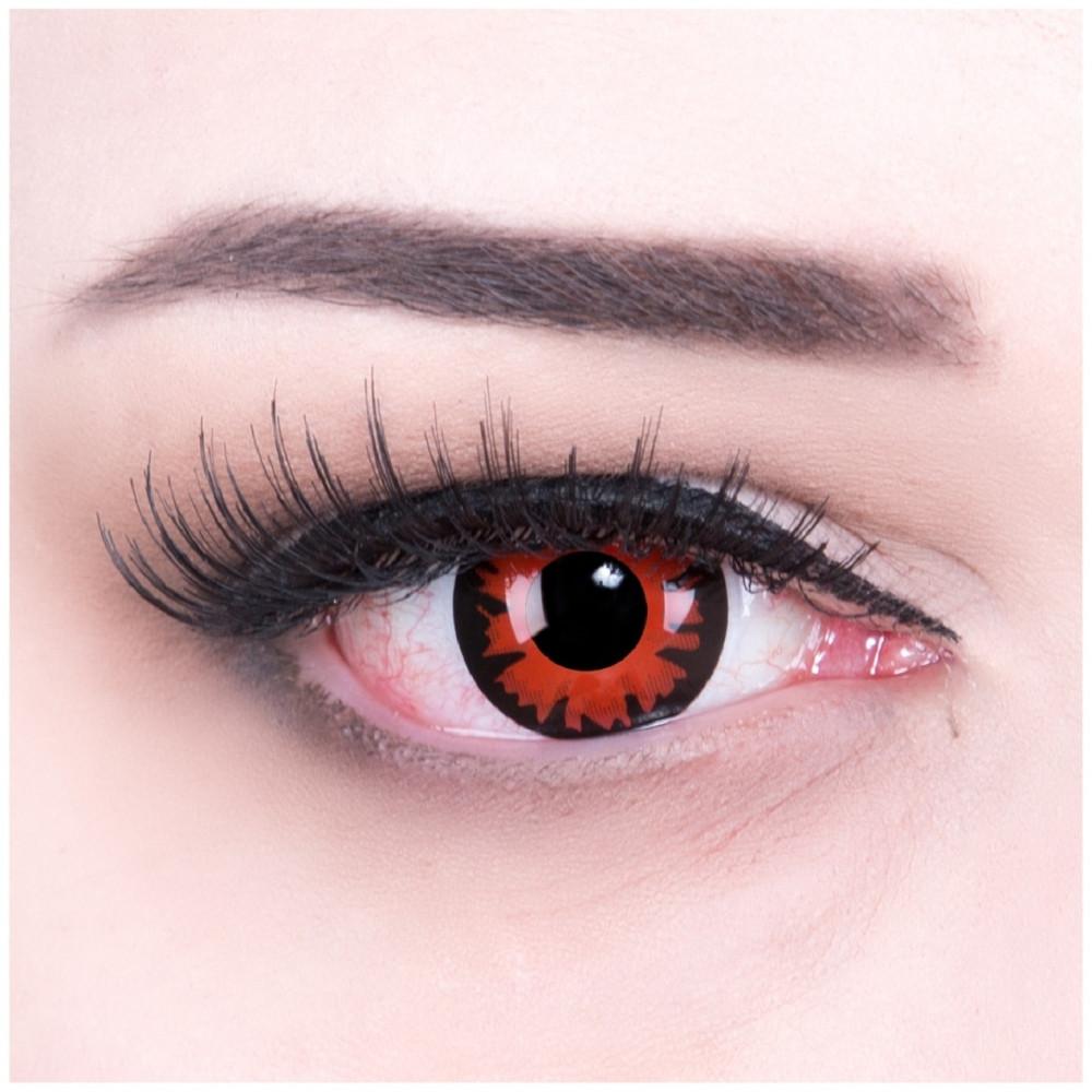 Volturi Kontaktlinsen