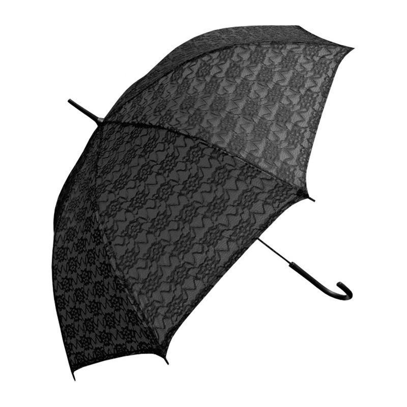 Lace Parasol Spitzen Regenschirm