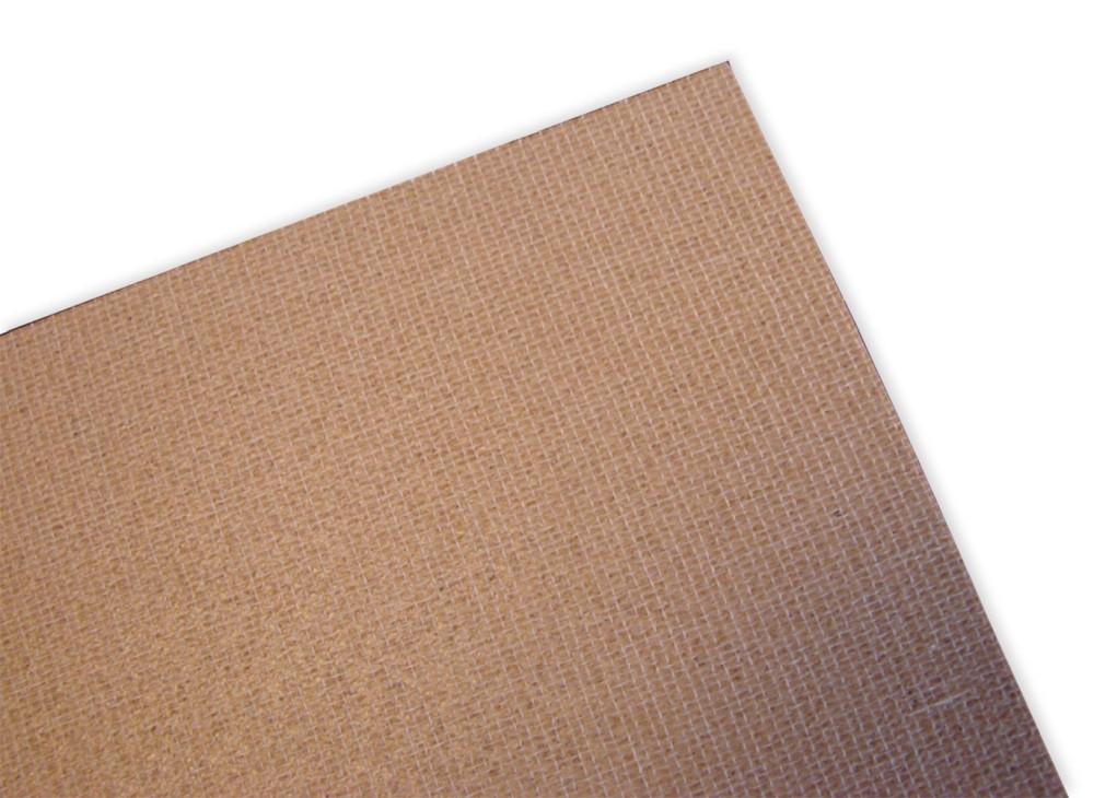 Worblas Meshed Art Platte Größe XL