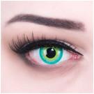 Green Elf Kontaktlinsen