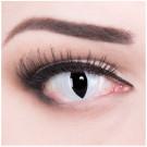 Viper Kontaktlinsen