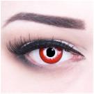 Poison Blood Kontaktlinsen