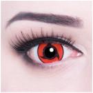 Itachi Kontaktlinsen