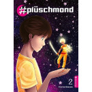 #plüschmond 2 Manga