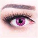 Purple Kontaktlinsen