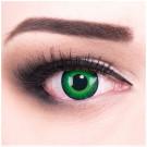 Shining Kontaktlinsen