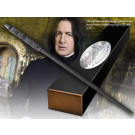 Harry Potter Zauberstab Professor Severus Snape (Charakter-Edition)