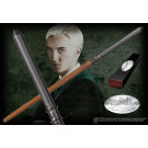 Harry Potter Draco Malfoy Charakter-Edition Zauberstab
