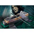 Harry Potter Severus Snape Zauberstab