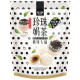 Bubble Milch Tee Mochi 240g Snack