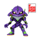 "Evangelion - 6"" Eva Unit 01 #747 Animation Funko POP! Figur"