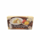 Mochi - Klebreiskuchen - Mango in Geschenkbox 80g